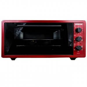 ელექტრო ღუმელი წითელი ARSHIA TO786-6123/M4530
