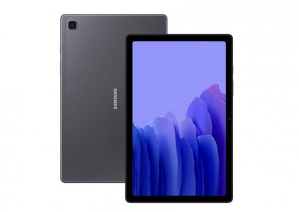 პლანშეტი SAMSUNG A7-T505NZAACAU 32GB GREY